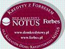 niezależne i bezpłatne doradztwo finansowe, Lublin, lubelskie