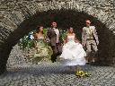 wedding9