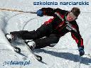 gsTEAM: nauka jazdy na nartach, obozy, incentive, cała Polska