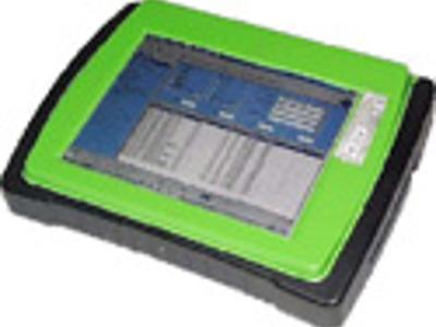 bosch 880 ultima installer manual