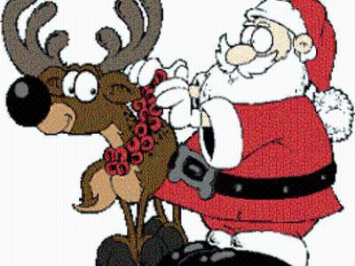 http://foto.favore.pl/2007/11/23/17/18418_1195833202789_n.jpg