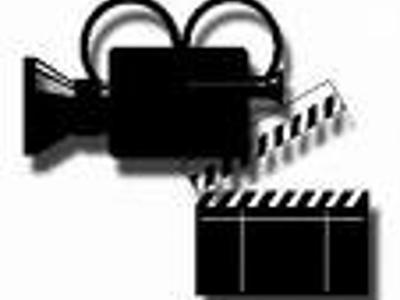 Videofilmowanie Oraz Fotografia ślubna Lubartów Lubelskie Favorepl