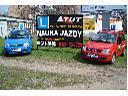 ATUT - szkoła jazdy stworzona przez Ciebie..., Wrocław , dolnośląskie