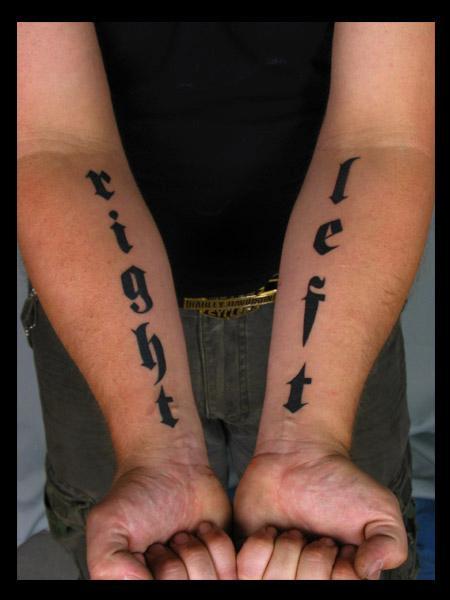 Studio Tatuażu Artystycznego Escargo Stalowa Wola