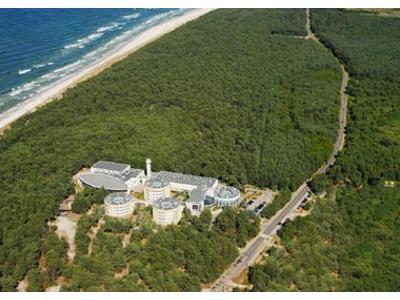 tanie domki letniskowe nad morzem chorwacja hiszpania góra