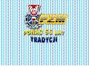 Polski Związek Motorowy - Legnica, Legnica, dolnośląskie