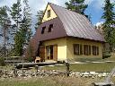 Nowy Targ - dom całoroczy w górach, Nowy Targ, małopolskie