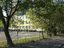 Szkoła Podstawowa nr 18 im. Zofii Nałkowskiej, Poznań, wielkopolskie