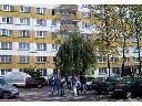 Przenocuj tanio w Gliwicach, Gliwice, śląskie
