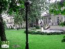 Pracownia Architektury Krajobrazu, Warszawa, mazowieckie