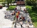 Przedszkole Prywatne Groszek, Bielsko-Biała, śląskie