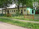 Prywatne Przedszkole im. Kubusia Puchatka, Sosnowiec, śląskie