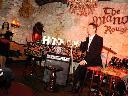 The Piano Rouge - Jazz Club  Restaurant, Kraków, małopolskie