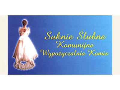 Suknie ślubne Wypożyczalnia I Komis Rzeszów Podkarpackie