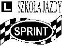 Sprint Ośrodek Doskonalenia Techniki Jazdy !!, Kielce, świętokrzyskie