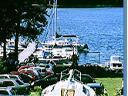 Czartey jachtów na Jezioraku , Iława, warmińsko-mazurskie