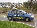 Ośrodek Szkolenia Kierowców LEKCJA, Toruń, kujawsko-pomorskie