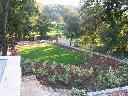 AGAdendron - zakładanie ogrodów na dachach!!, Raszyn, mazowieckie