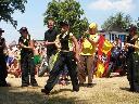 Szkoła tańca w Żaganiu, potańczmy razem!, Żagań, lubuskie