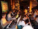 Nauka gry na keyboardzie, zapraszamy serdecznie!