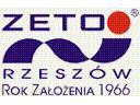 ZETO-RZESZÓW usługi obliczeniowe i nie tylko !!, Rzeszów, podkarpackie