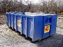 segregacja i wywóz odpadów EKO-RONDO,puszczykowo, Puszczykowo, pomorskie