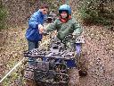 Jeepy i Quady u nas najtaniej, Krosno, podkarpackie