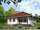 Projekty domów jednorodzinnych, Tarnowskie Góry, śląskie