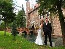 Fotografia artystyczna, ślubna, wiele perspektyw, Wrocław, dolnośląskie