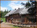 Schronisko Sowa Sudety  Sokolec Góry Sowie, Sokolec, dolnośląskie