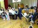 Szkoła Muzyczna I st. w Piasecznie, Piaseczno, mazowieckie