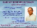 bioterapeuta.pl PROFESJONALNE WSPOMAGANIE LECZENIA, Gdynia, pomorskie