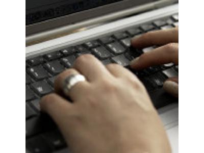 Tworzenie oprogramowania - kliknij, aby powiększyć