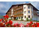 Hotel Alpejski ****, Karpacz, dolnośląskie