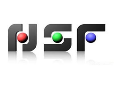 NSF.pl Usługi Informatyczne  - Networking Solutions Factory - kliknij, aby powiększyć