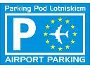 Parking Lotnisko Okęcie-Bezpieczny Profesjonalny, Warszawa, mazowieckie