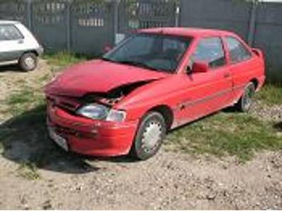 AUTO -Złom MIkołów