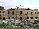 Renowacja ścian,budowli,budynków.Piaskowanie., Warszawa, mazowieckie