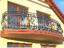 konstrukcje stalowe dachowe, TRZEMESZNO, wielkopolskie