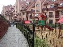 Przedszkole Językowe dla Twojego dziecka WROCŁAW, Wrocław, dolnośląskie