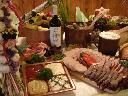 Kucharz i kelnerzy do wynajęcia na wesela., Czeladź, śląskie