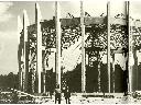 Tak budowano Panoramę Raclawicką (http://wroclaw.hydral.com.pl/)