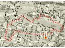 Plan wycieczki 2-godzinnej po Wroclawiu
