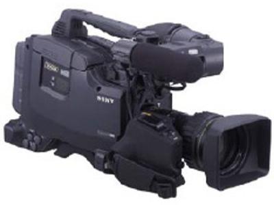 Filmy Reklamowe, Filmy Promocyjne, Filmy Szkoleniowe, Filmy Instruktażowe, Filmy Informacyjne, - kliknij, aby powiększyć