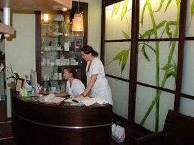 yasumi salon kosmetyczny gabinet kosmetyczny kalisz