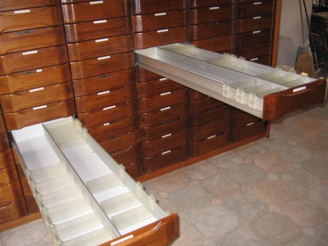 Meble apteczne/magazynowe sprzedam używane, Bydgoszcz, kujawsko-pomorskie
