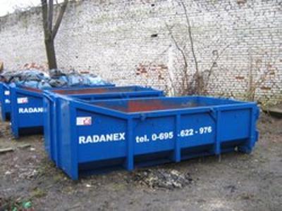 www.radanex.pl - kliknij, aby powiększyć