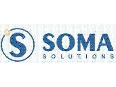 Soma Solutions - kliknij, aby powiększyć