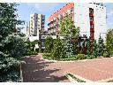 HOTEL SENATOR, RESTAURACJA SENATOR, Katowice, śląskie