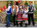 Zespół muzyczny orkiestra na wesele  imprezy, Siedlce, mazowieckie